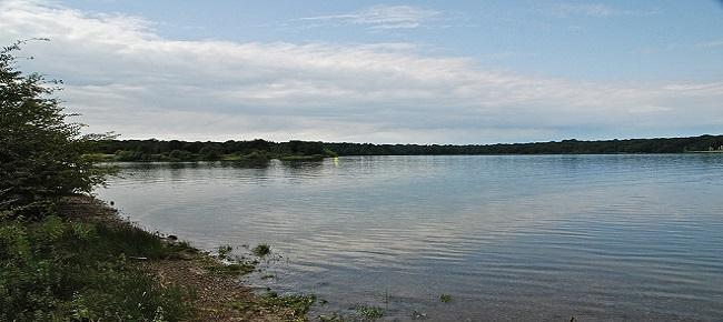 Big Jump 2012: un tuffo per la qualitàdei fiumi e dei laghi del Piemonte