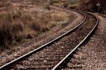 image-rails-train_opt