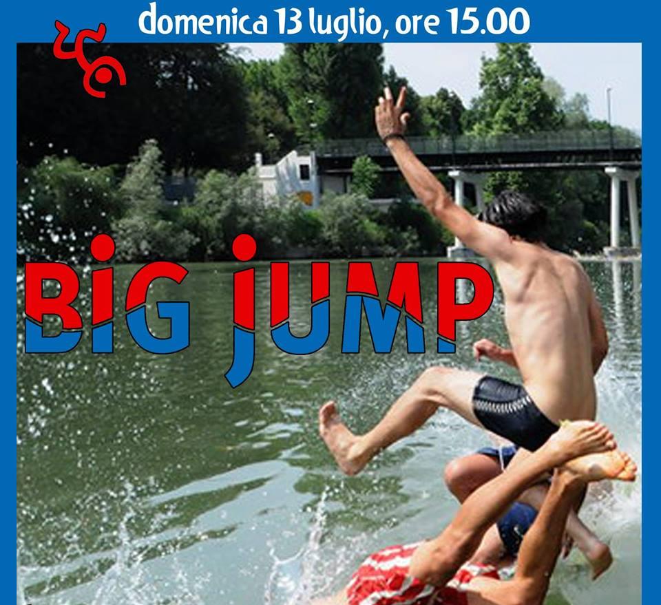 Fiumi e laghi puliti entro il 2015, il Piemonte a rischio sanzioni: il 47% dei fiumi e il 61% dei laghi non rispetta le direttive UE