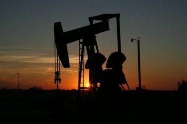 trivelle_petrolio