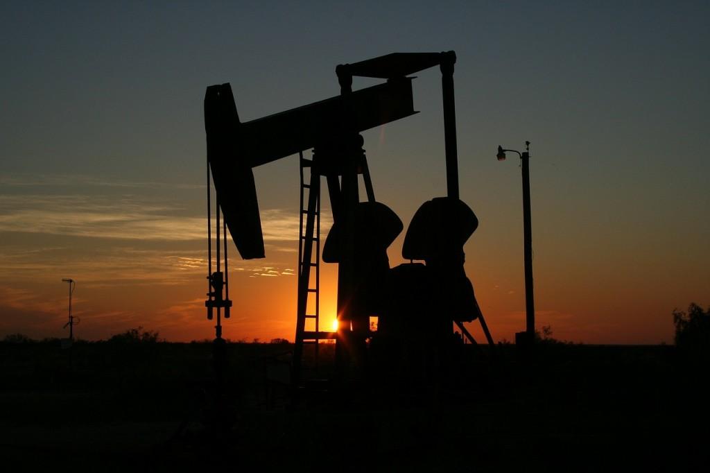 """Piemonte, Legambiente: """"La Regione dica no alla deriva petrolifera voluta da Shell"""""""