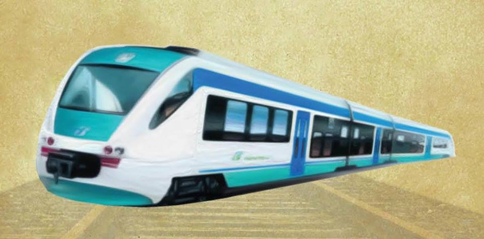 Legambiente sull'aumento delle tariffe del trasporto pubblico previsto dalla Regione Piemonte
