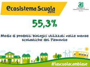 131114Ecosistema Scuola