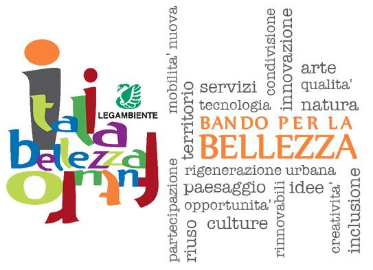 Sostenibilità ambientale, innovazione e creatività