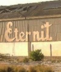Eternit, il comune di Casale Monferrato rinuncia al risarcimento di Schmideiny