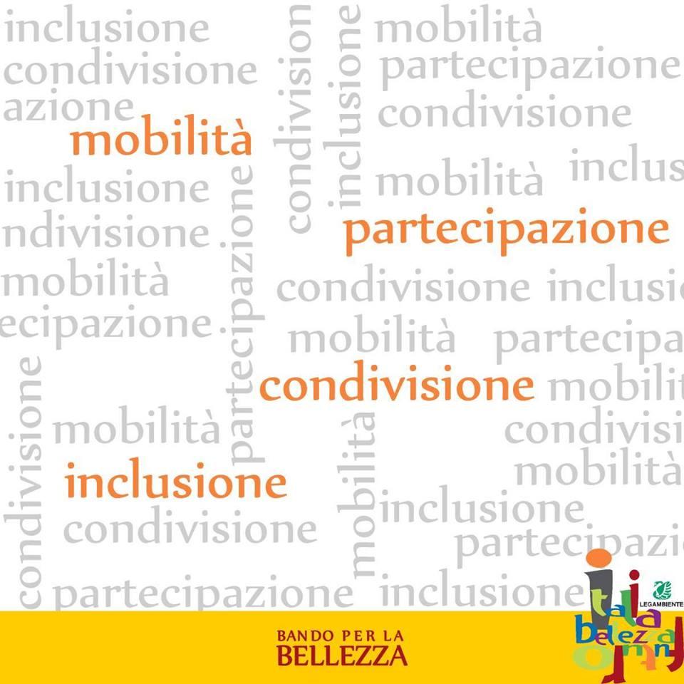 Italia, Bellezza, Futuro, viaggio nell'Italia che ci fa sperare