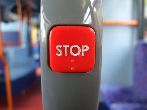 Il TAR boccia senza appello  i tagli ai trasporti della Giunta Cota
