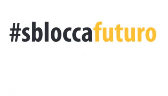 Decreto Sblocca Italia, luci e ombre per il Piemonte