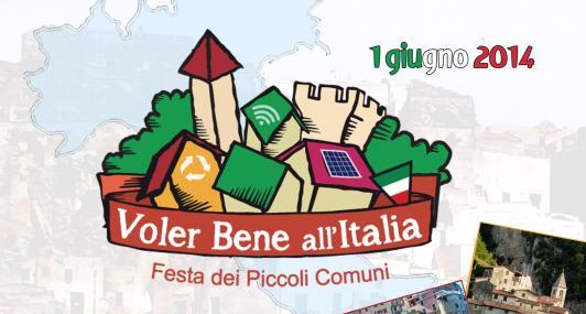 Voler Bene all'Italia