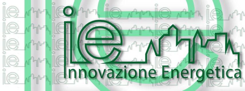 """I risultati del progetto interreg """"Innovazione Energetica""""presentati oggi a Restructura"""