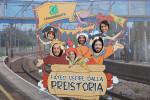 Pendolaria2012_Torino
