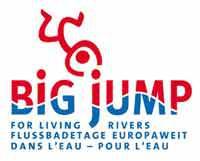 Il Big Jump a Torino e in Valchiusella  accende i riflettori sulla salute dei fiumi piemontesi
