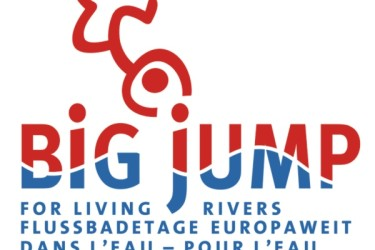 bj-logo