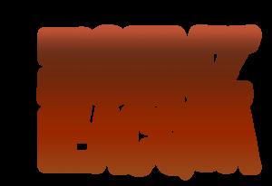 fiumisenzacqua_logo