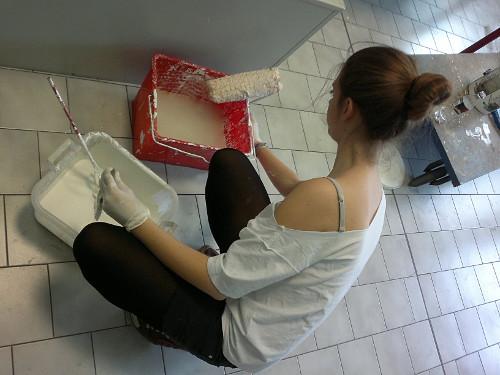 Scuole più belle e più pulite in tutto il Piemonte