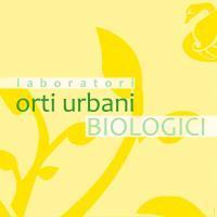 Orticoltura urbana biologica: al via i laboratori di Legambiente