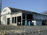 Bonifica del sito industriale di Pieve Vergonte Legambiente chiede maggiore attenzione sui controlli
