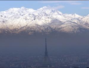 Smog, Legambiente scrive a Valmaggia