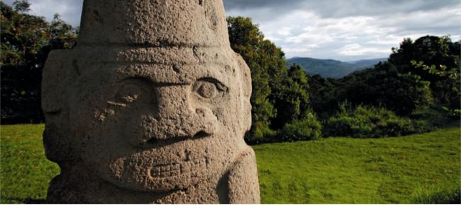 Viaggi d'Autore con Tucano e Legambiente