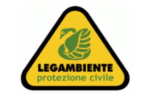 Diamo vita ad un gruppo di protezione civile di Legambiente Piemonte...