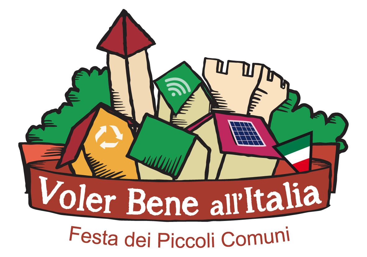 Voler Bene all'Italia 2015