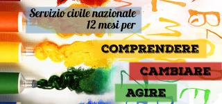 """Legambiente Piemonte e Valle d'Aosta dà la possibilità a 8 giovani di partecipare al progetto """"Cambiamo aria"""". Un'esperienza lunga 12 mesi che permetterà di entrare in contatto con le principali campagne di salvaguardia, comunicazione e educazione ambientale organizzate dall'associazione sul territorio"""