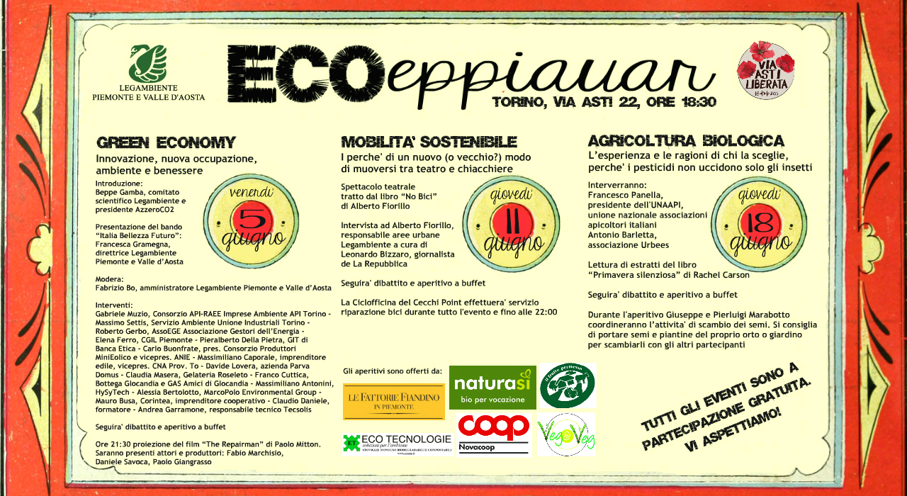 ECOeppiauar_locandina