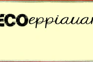ECOeppiauar - aperitivi