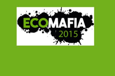 Ecomafia2015_sito