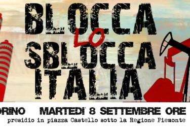 BloccaSbloccaItalia