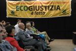 EcoGiustizia è fatta - Guariniello