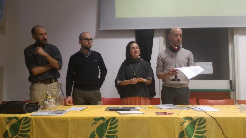 NuoveCariche_congresso2015