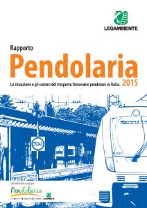 pendolaria_img_intera