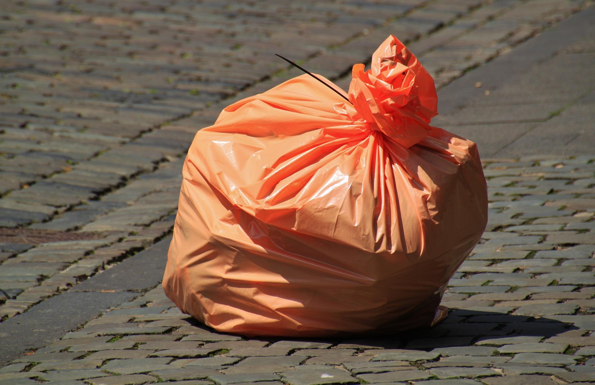 Gestione rifiuti Torino: considerazioni sulla proposta presentata da IREN