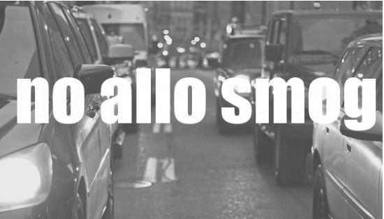 Smog, dopo mesi di silenzio la Regione Piemonte batte un colpo, ma le misure proposte sono insufficienti