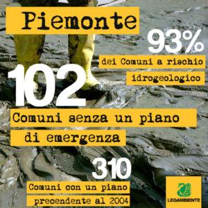 EcosistemaRischio2016_Piemonte