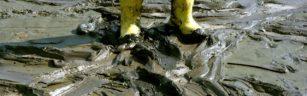 fango_alluvione_dissesto idrogeologico