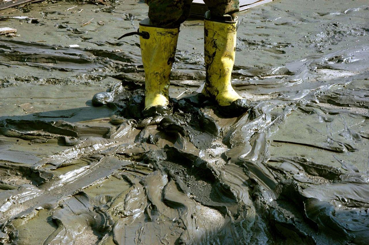 Piemonte a rischio idrogeologico: 93% dei Comuni in pericolo ma pochi Sindaci se ne preoccupano