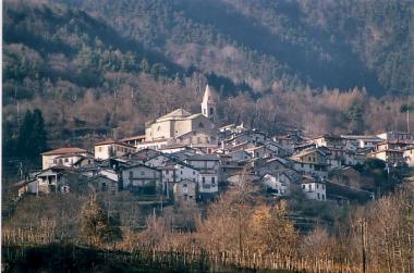 Dal 2 al 5 giugno torna in Piemonte Voler Bene all'Italia