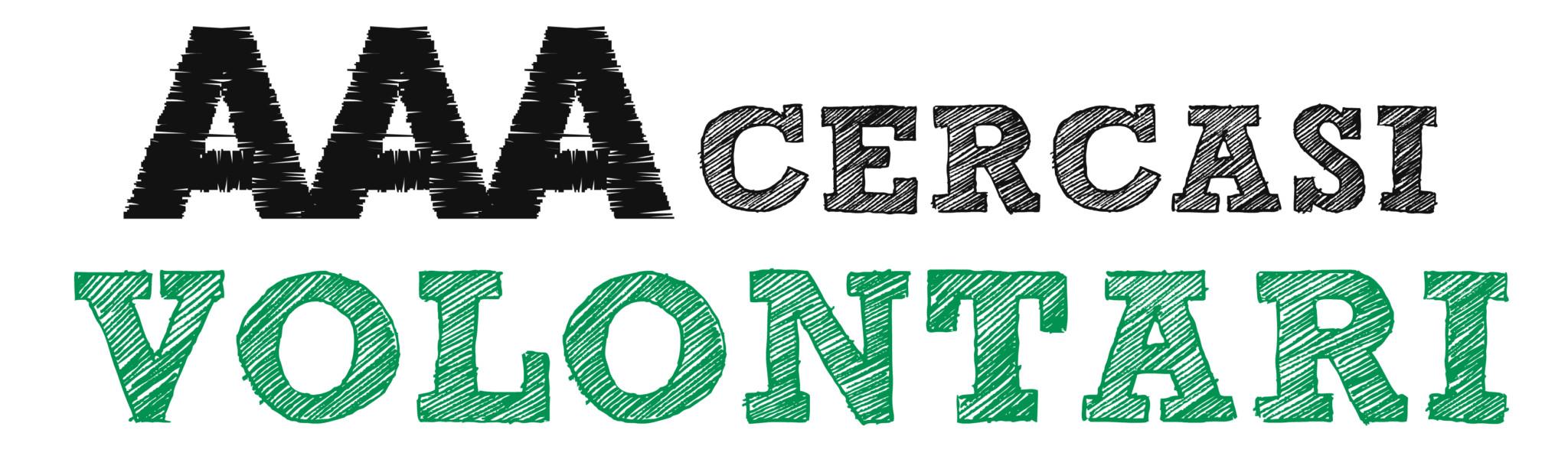 AAA cercasi volontari per il Salone del Gusto. Obiettivo 100% raccolta differenziata