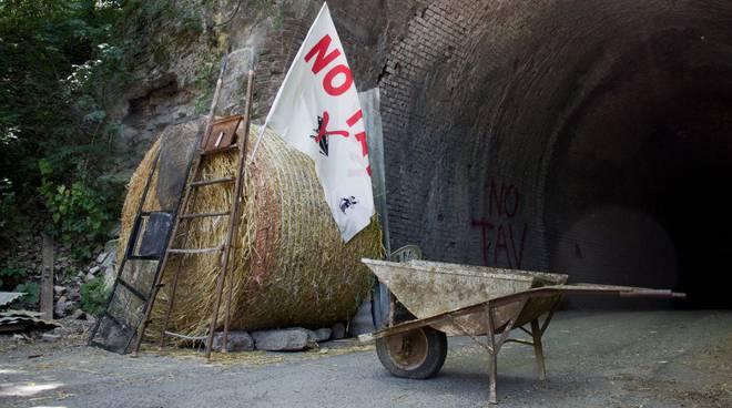 """'Ndrangheta nei cantieri del Terzo Valico. Legambiente: """"C'è bisogno di una reazione forte da parte della politica"""""""