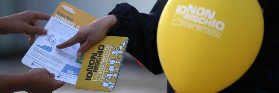 Prevenire i rischi e gestire le emergenze, a Torino scende in piazza il volontariato di protezione civile