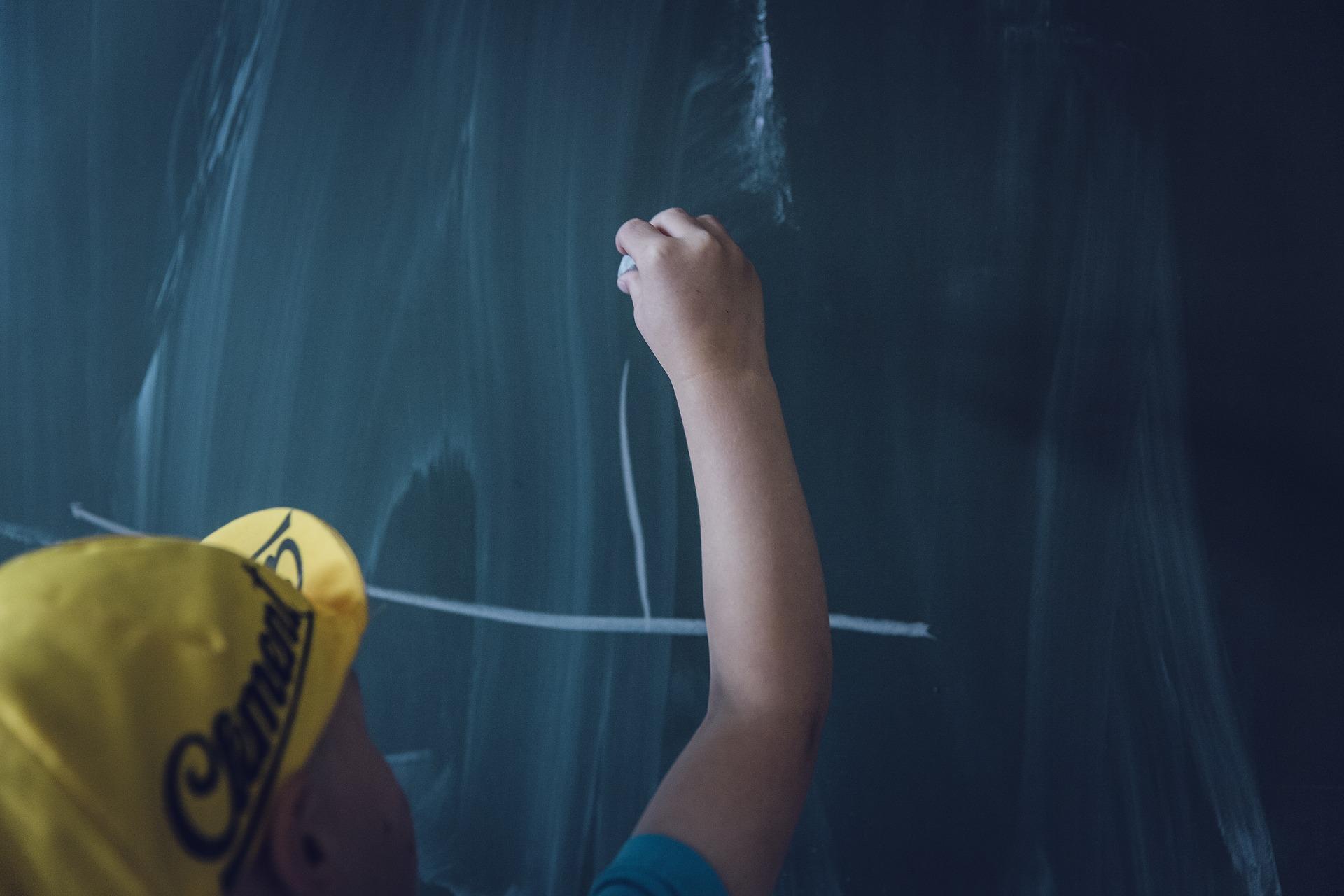 Piemonte, edilizia scolastica: nel 46,3% delle scuole necessari interventi di manutenzione urgente