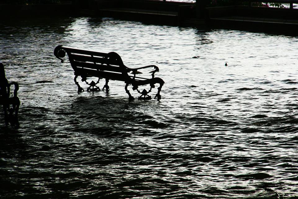 """Piemonte sott'acqua, Legambiente: """"Ancora poca prevenzione. Sindaci inadempienti"""""""