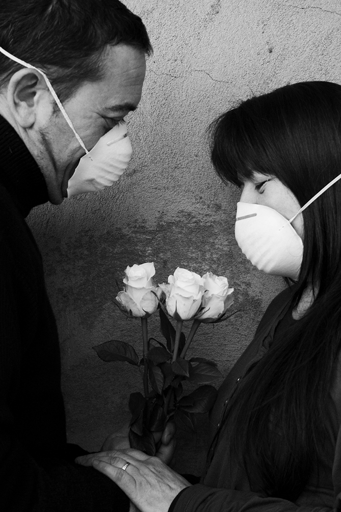 Ecco i vincitori di PicsAria 2017, il nostro concorso fotografico antismog