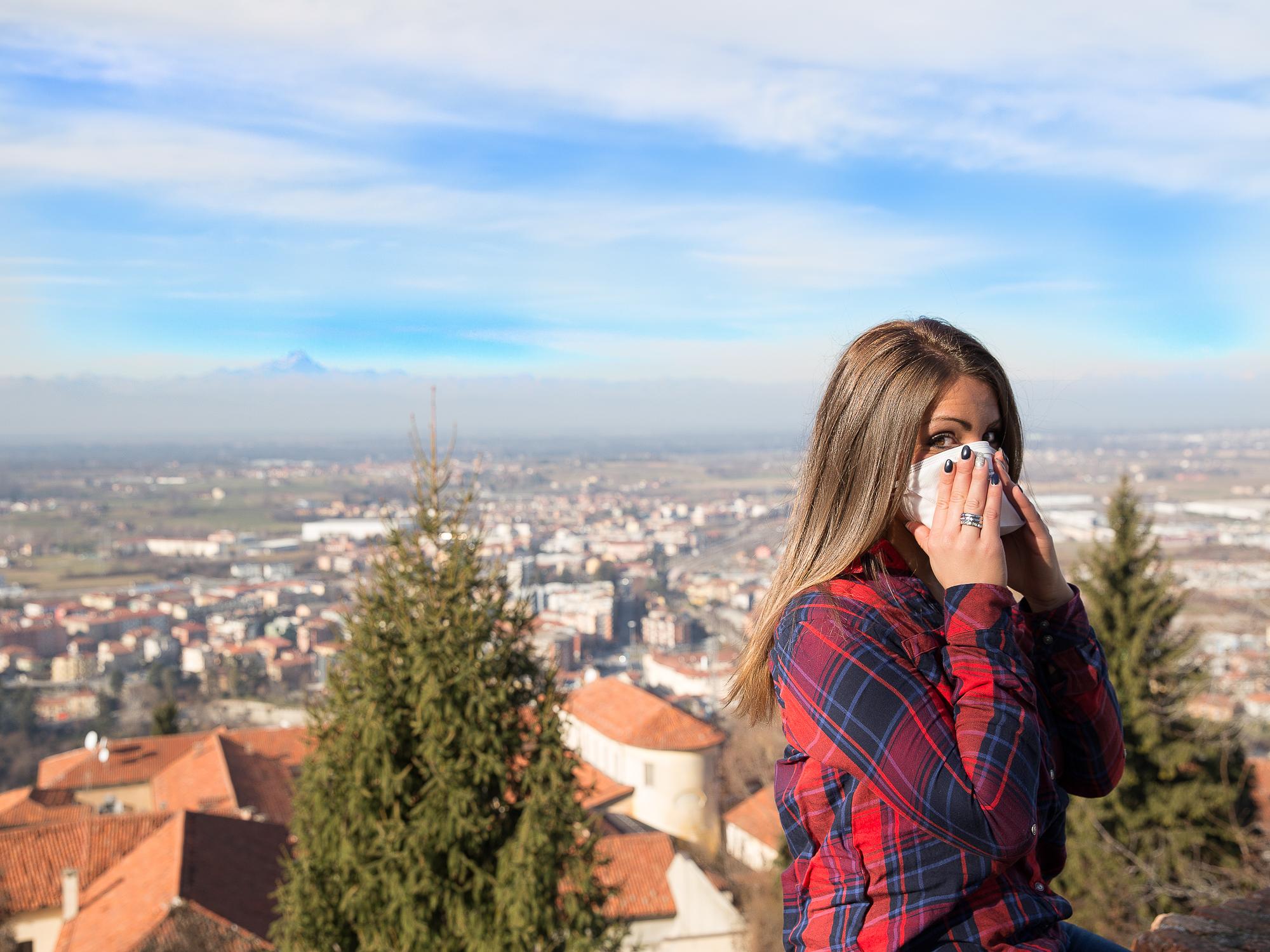 Piemonte, 29 Comuni su 44 ignorano il protocollo antismog