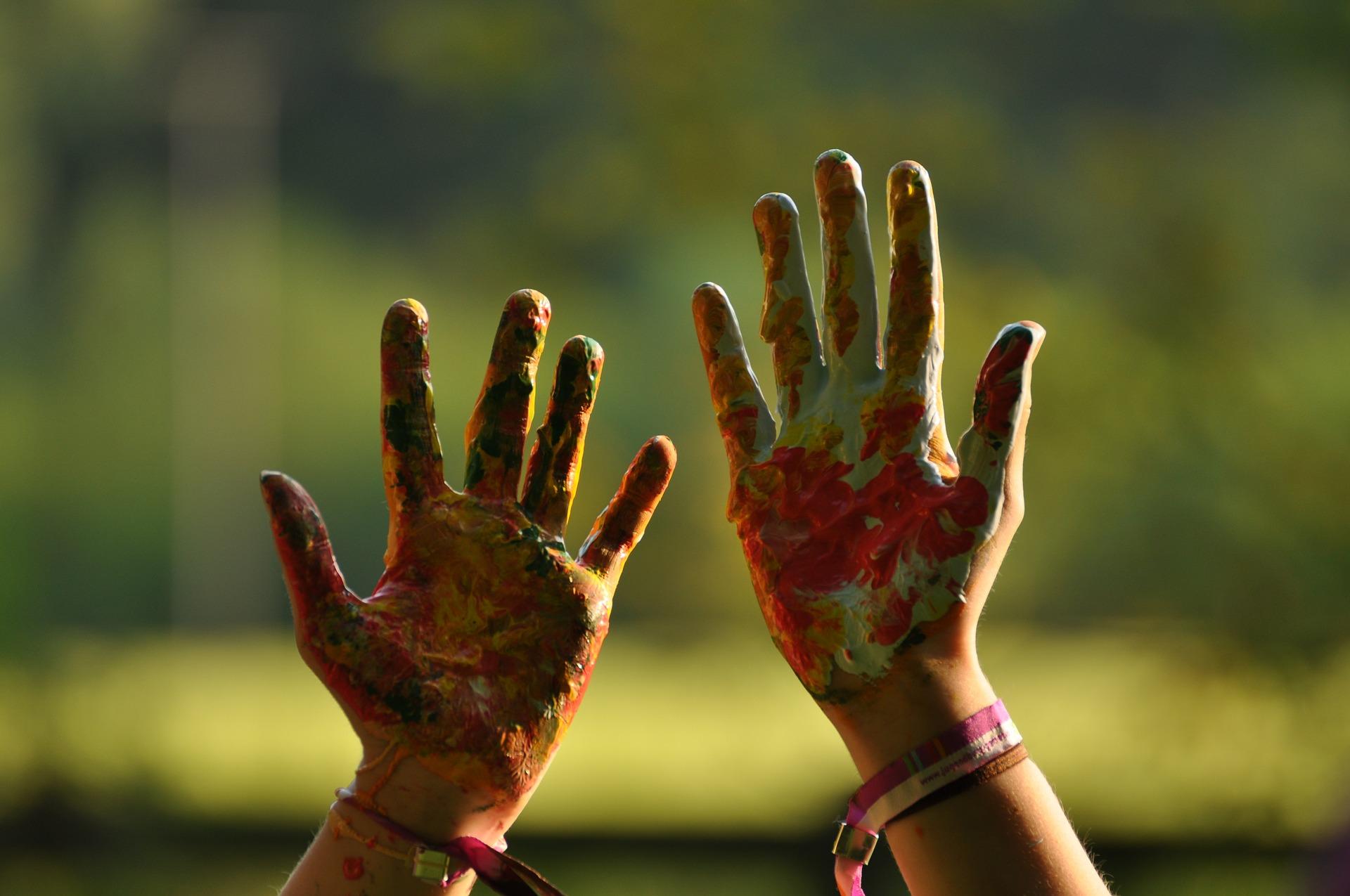 Piemonte: più di 10.000 volontari all'opera per scuole più belle e sicure. Al via Nontiscordardimé