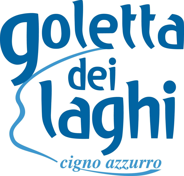 Goletta dei laghi di Legambiente, presentati i risultati dei monitoraggi sul Lago Maggiore: 7 punti su 9 sono inquinati