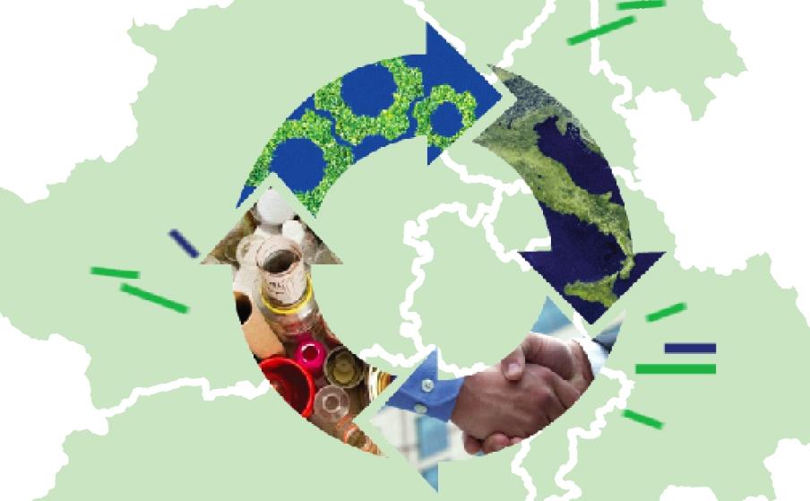 Comuni Ricicloni Piemonte 2017: sono soltanto 13 i Comuni Rifiuti Free