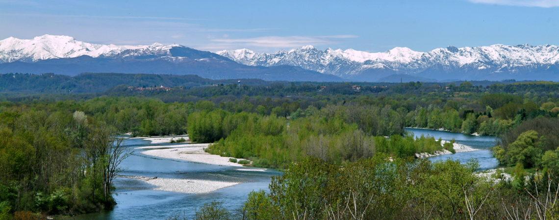 """Proclamata la nuova Riserva della Biosfera MAB """"Ticino Val Grande Verbano"""""""